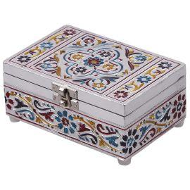 Jewel Box Medium mina
