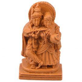 Radha krishna Mini