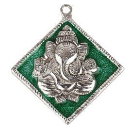 Ganesh Mini Hanging