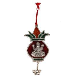 Kalash Lakshmi Hanging
