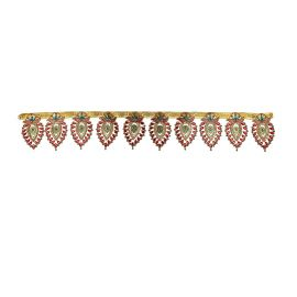 Kundan Decorative Bandarwal