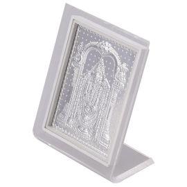 Acrylic Frame Balaji