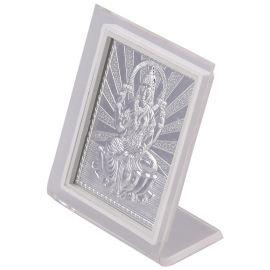 Acrylic Frame Lakshmi