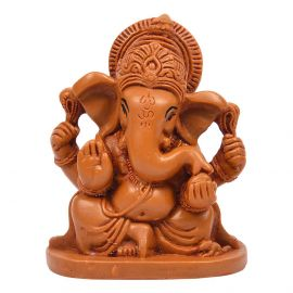 Crown Base Appu Ganesh