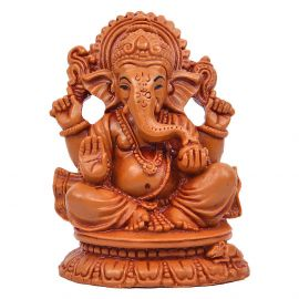 Deco Base Ganesh