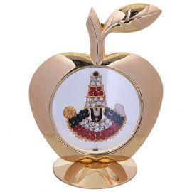 Apple-Balaji stand