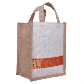 Thamboolam Jute Bag