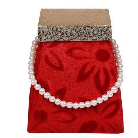 Exotic Velvet Gift Box