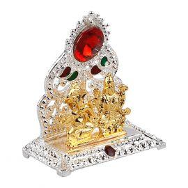 Ganesh laxmi mandir