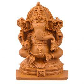 """Ganeshji 4"""""""