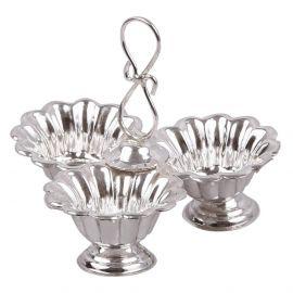German Silver Panchwala