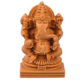 Hoysala Ganesh Small