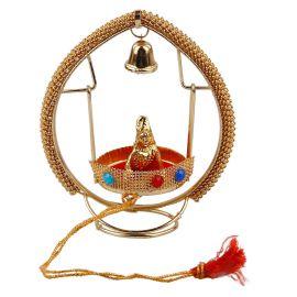 Laddu gopal Julla diva small