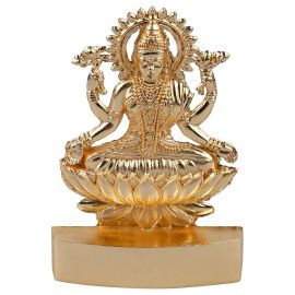 Laxmiji Big Gold