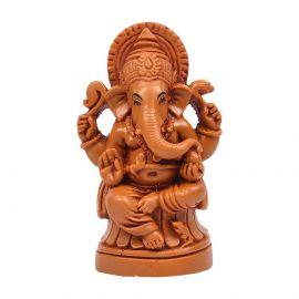 Ganesh Mini