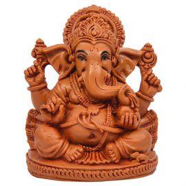 Moriya Ganesh