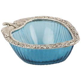 Paan bowl