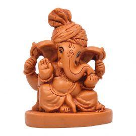 Pagdi Appu Ganesh Small