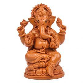 Peetam Ganesh