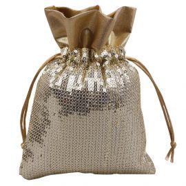 Potli Bag-Elegant