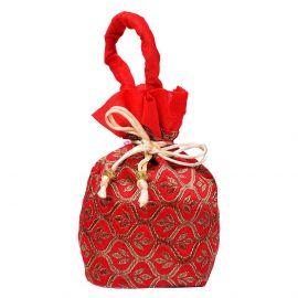 Potli Bag -Round Mini