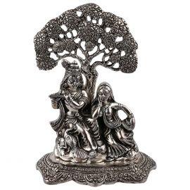 Radha Krishna tree