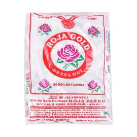 Roja Supari (50 piece Pack)