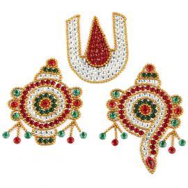 Kundan Balaji set Big