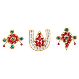 Kundan Balaji set Small