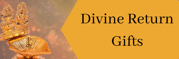 Divine Gifts